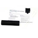 General Electric Capacitor Part # WR55X24064
