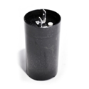 Whirlpool Capacitor  Washer Part # WP8572720