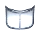 Frigidaire Dryer Lint Filter Part # 5304511512