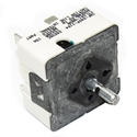General Electric Switch Infinite Part # WB23K5055
