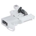 Bosch Dishwasher Door Lock Latch Part # 10006917