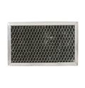 General Electric Filter Charcoal Part # WB02X11536
