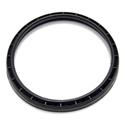 Bosch Dishwasher Sump Sealing Gasket Part # 00263102