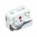 Whirlpool Range Burner Infinite Switch Part # WPW10244639