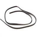 Whirlpool Dishwasher Tub Gasket Seal Part # WPW10524469