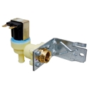 Dishwasher Water Valve for Whirlpool Part # W10844024