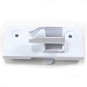 Samsung French Door Center Hinge Part # DA63-03454B