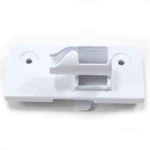 Picture of Samsung French Door Center Hinge Part # DA63-03454B