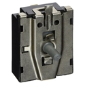 GE Temperature Control Rotary Switch Part # WE4M373