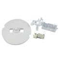 Bosch Dishwasher Float Switch Part # 611343