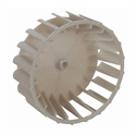 Dryer Blower Wheel for Whirlpool Part # Y303836
