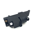 Range Stove Spark Module for Frigidaire Part # 808608801