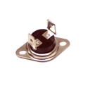 Dryer Thermal Limit Fuse for Frigidaire Part # 134120900