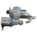 Refridgerator Water Valve for Whirlpool part # 67003753
