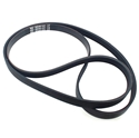 Washing Machine Belt for Whirlpool part # 8540101