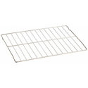 Oven Rack for Frigidaire part # 316496201