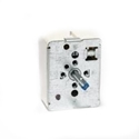 Oven Surface Control Switch for Samsung part # DG44-01009A