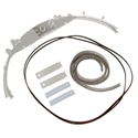 Dryer Bearing Kit for GE part # WE49X20697