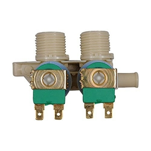 Picture of Speed Queen Washer Mixing Valve Part # 201468P