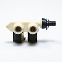 General Electric Dyrer Water Valve with Thermistor Part # WH13X10035