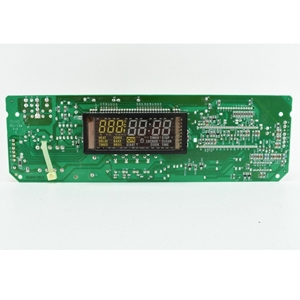 Whirlpool Oven Control Board Part 8302994 Appliance