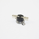 General Electric Microwave Flame Sensor Part # WB27X10461