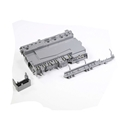 Whirlpool Dishwasher Control Board Part # W10671757