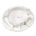 LG Microwave Fan Cover Part # 3550W1A126D