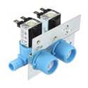 Washer Water Valve for Whirlpool Part # 285805