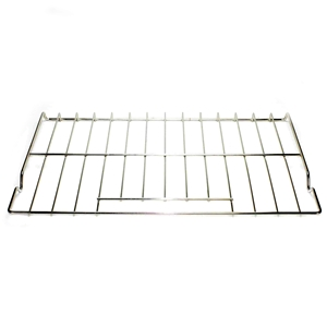 Whirlpool Oven Rack Part Wpw10317430 Appliance Parts 365