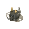 General Electric Dryer Thermostat Outlet Part # WE04X25195