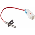 Dryer Thermistor for LG Part # 6323EL2001B