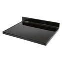Whirlpool Range Cooktop (SS & Black) Part # W10248203