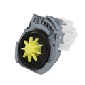 Dishwasher Drain Pump for Whirlpool Kenmore Part # WPW10348269