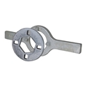 Washer Spanner Tub Wrench Part # TB123A