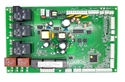 Bosch/Thermadore Oven Range Control Board Part # 00655567