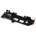Frigidaire Microwave Latch Hook Body Part # 5304503439