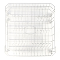 GE Kenmore Dishwasher Lower Rack Wd28x10284