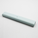 Whirlpool Dishwasher Spray Tube Part # WP4171544