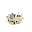 Whirlpool Dishwasher Diverter Motor Part # W10849447