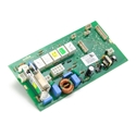 GE Laundry Center Washer Electronic Control Board WH12X10586