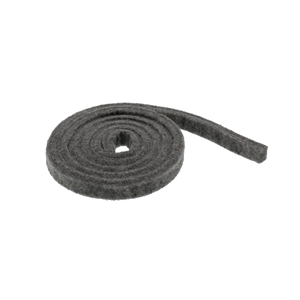 Picture of Dryer Drum Felt Seal for GE Part # WE09X20441