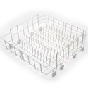 Frigidaire Lower Rack Assembly Part # 808602302