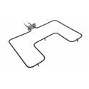 Oven Bake Element for Frigidaire Part # 318255000
