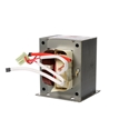 Amana / Menumaster Commercial Transformer, Hv Part # 54127011