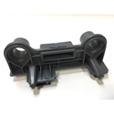 General Electric Dishwasher Carrier Roller Part # WD12X10446