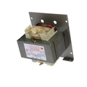 Amana / Menumaster Commercial Transformer, Hv Part # 59001626