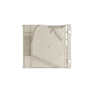 Picture of Amana / Menumaster Commercial Antenna Shield Part # 53002003