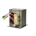 Amana / Menumaster Commercial Transformer, Hv Part # 53002040