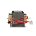 Amana / Menumaster Commercial Transformer, Hv Part # 56002021